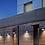 Thumbnail: ARBOTANTE SOLAR DE LED 2.2W