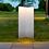 Thumbnail: MINIPOSTE SOLAR DE LED 2.2W