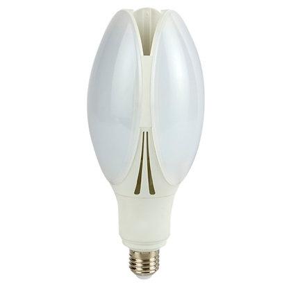 LAMPARA LED PAR 30W 100-240V 6500K E27 2700LM