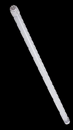 EVERTUBE TUBO T8 LED 17W