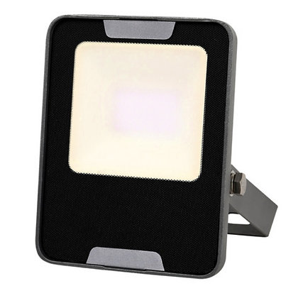 EXTERIOR REFLECTOR LED 20W 100-277V 30000K