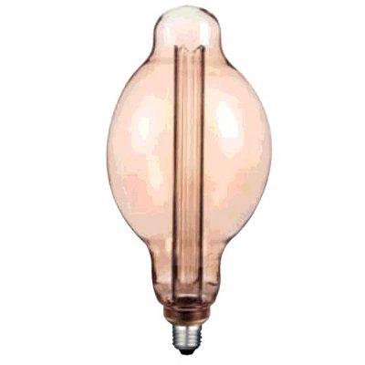 LAMP LED TIPO FILAMENTO 3W 2000K E27