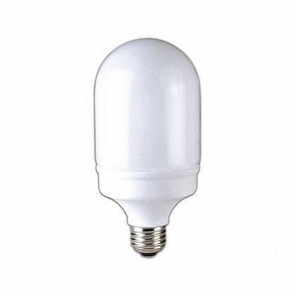 LAMPARA FLUORESCENTE BALA E26 20W LUZ DE DÍA
