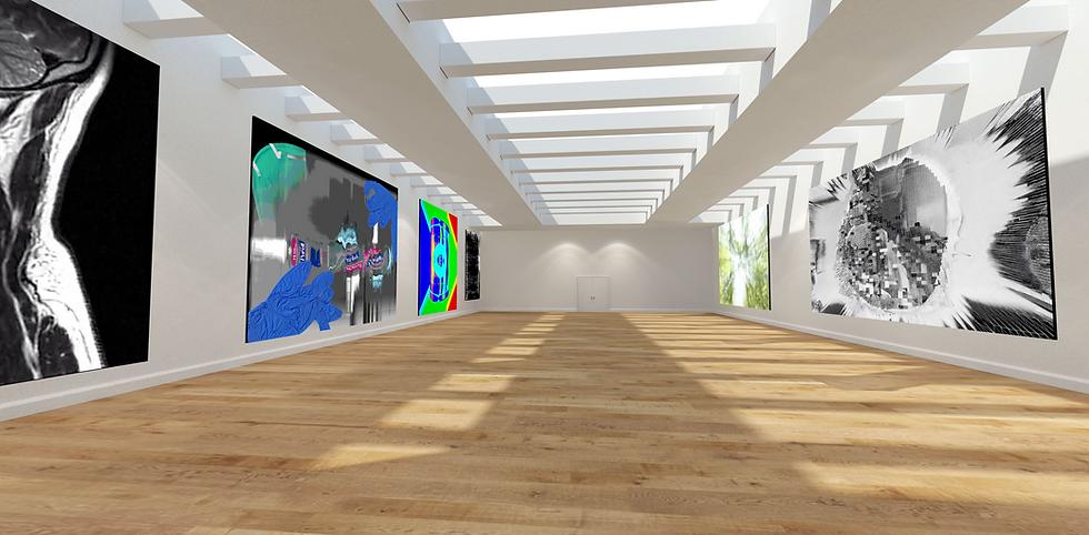 MD Gallery Screenshot 3.png