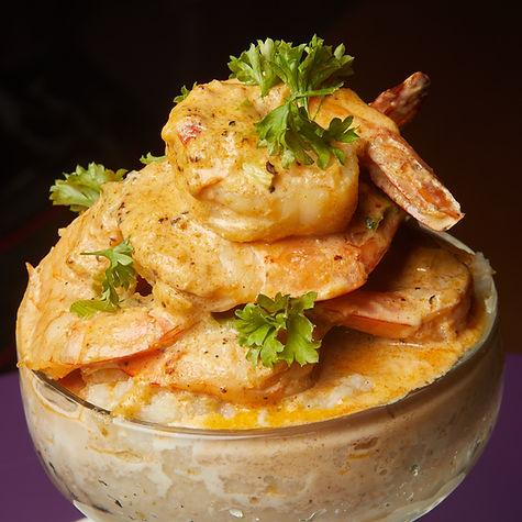 Shrimp Grits 2.jpg