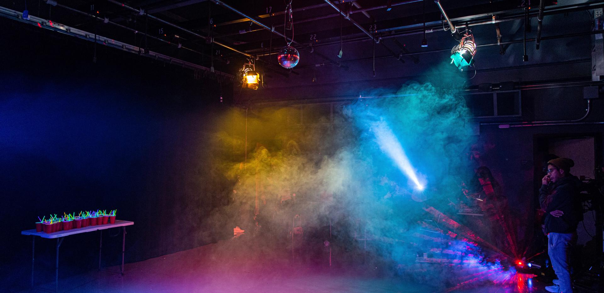 6-Fall 2019, MEDI416 FilmTv Lighting cla