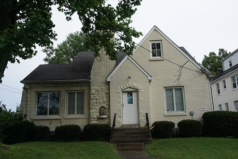 1600 Nicholasville Rd.JPG