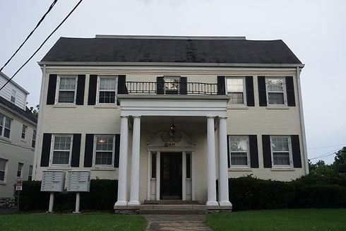 1610 Nicholasville Rd.JPG