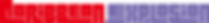 rogogo-4[8873]2.png