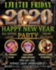 party 1.jpg