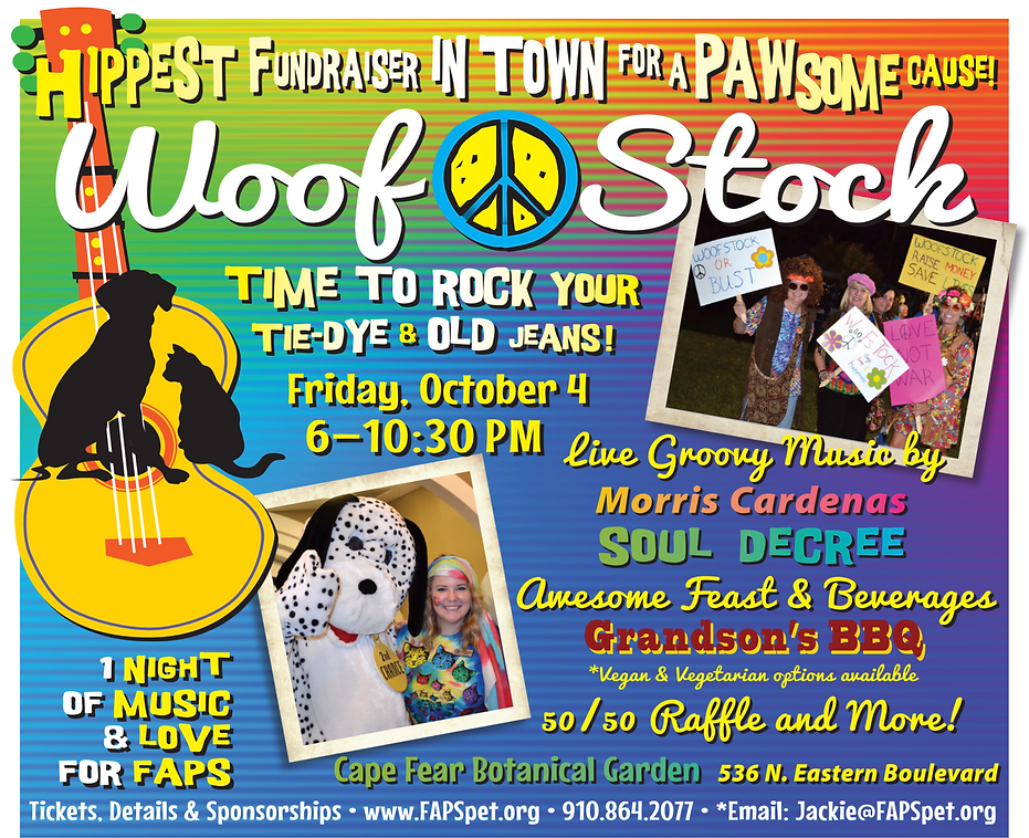 woofstock1.png