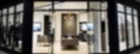 JH-Studio-night-0034-hires-RGB98-640x250.jpg