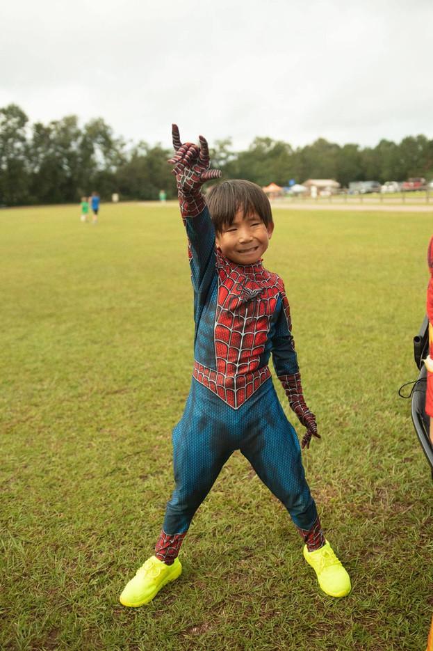 5k-SpiderBoy.jpg