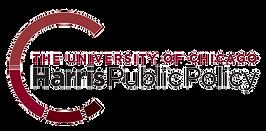 246-2464845_university-of-chicago-harris