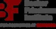 Square Logo RGB.png