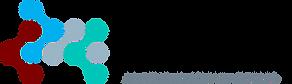 CDAC_Logo_RGB_v01Full-large.png