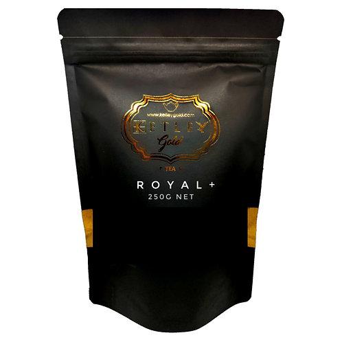 Royal+ Leaf CTC