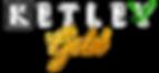 Ketley Gold White Logo 630x290.png
