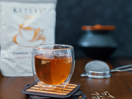 Prevent the Growth of Cancer Cells with Tea: Learn How to do It