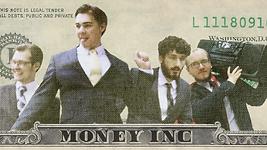 moneyinc.png