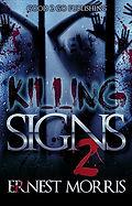 killing signs 2.jpg