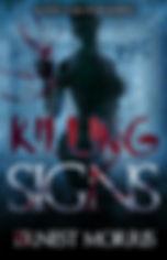 KillingSigns.jpg