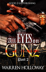 All Eyes onpt2.jpg