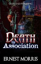 DeathbyAssociation.jpg