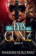 All Eyes onpt4.jpg
