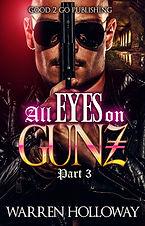 All Eyes onpt3 (1).jpg