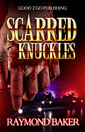 ScarredKnuckles front cover.jpg