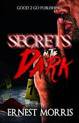 SecretsDark.jpg