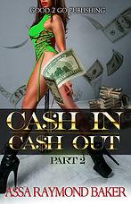 cashincashout2.jpg