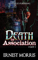 Death by association 2 front cover.jpg