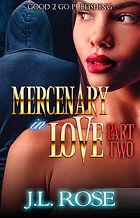 MercenaryLove2.jpg