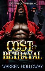 CostBetrayal.jpg