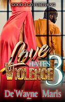 lovehatesviolence3 (1).jpg