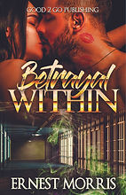 The Betrayal Within front cover.jpg