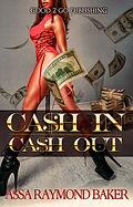 cashincashout.jpg