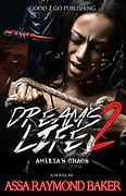 DreamsLife2frontcover.jpg