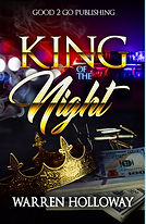 Kings of the Night front coverlow.jpg