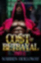 CostBetrayalPart2 .jpg