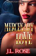 MercenaryLove (1).jpg