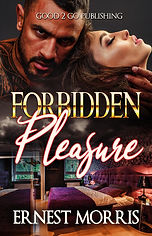 forbidden pleasure cover.jpg
