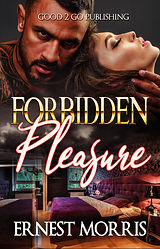 forbidden pleasure cover.jpg