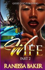 wife pt 2 cover.jpg