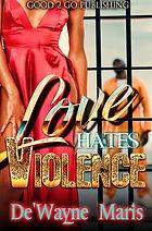 lovehatesviolence (1).jpg