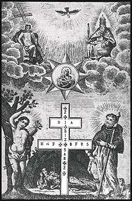 holy-image-trinity-sebastian-rochus-pest