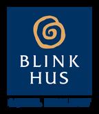 Blink_Hus_Logo_Lokal_Kvalitet_Stående-01.png