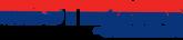 Mesterhus Logo__Farger_Med tekst.png
